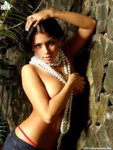 Fotos de Dayana Grisales, mujeres sexis
