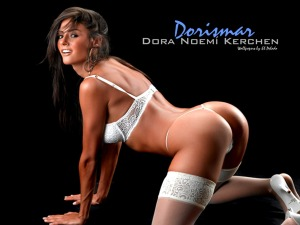 Dorismar