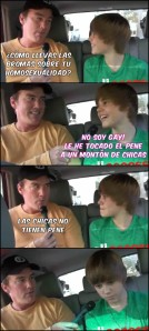 https://mamadas.files.wordpress.com/2011/10/justin-bieber-gay.jpg?w=134