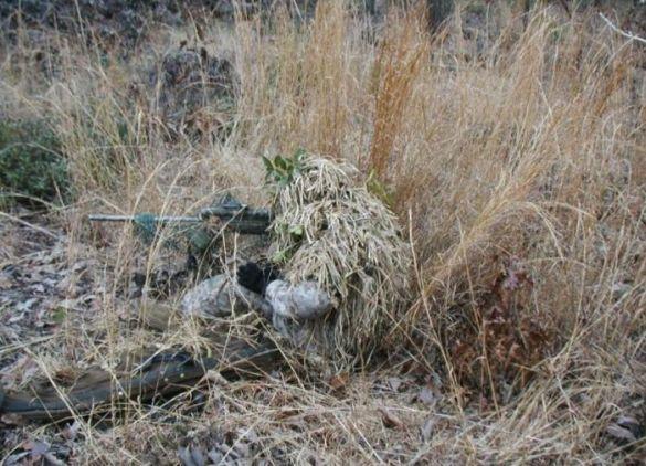 https://mamadas.files.wordpress.com/2012/02/military_camouflage_14.jpg?w=300