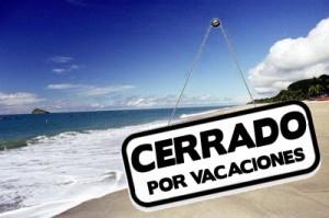 https://mamadas.files.wordpress.com/2012/04/cerrado-por-vacaciones.jpg?w=300